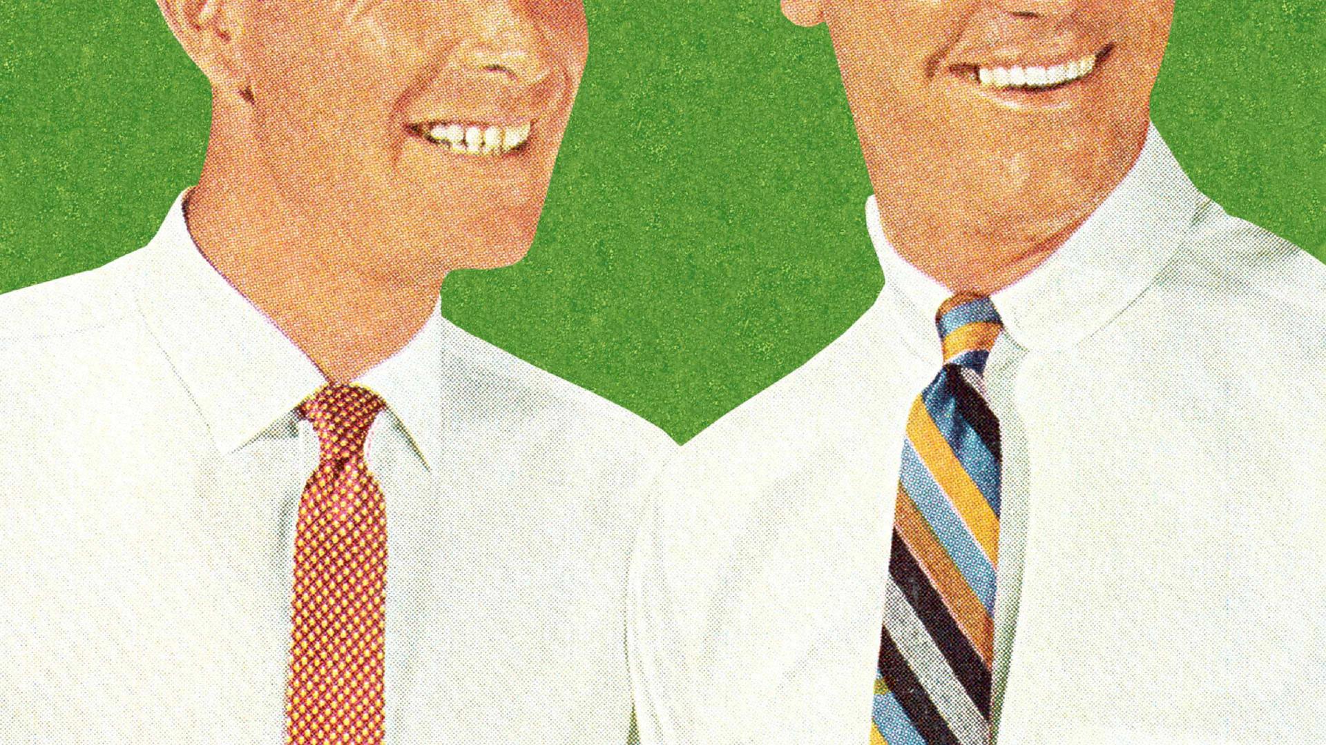 Ignore 'Happiest Jobs' Lists: A Harvard Professor Explains the 2 Factors That Really Make for a Happy Job