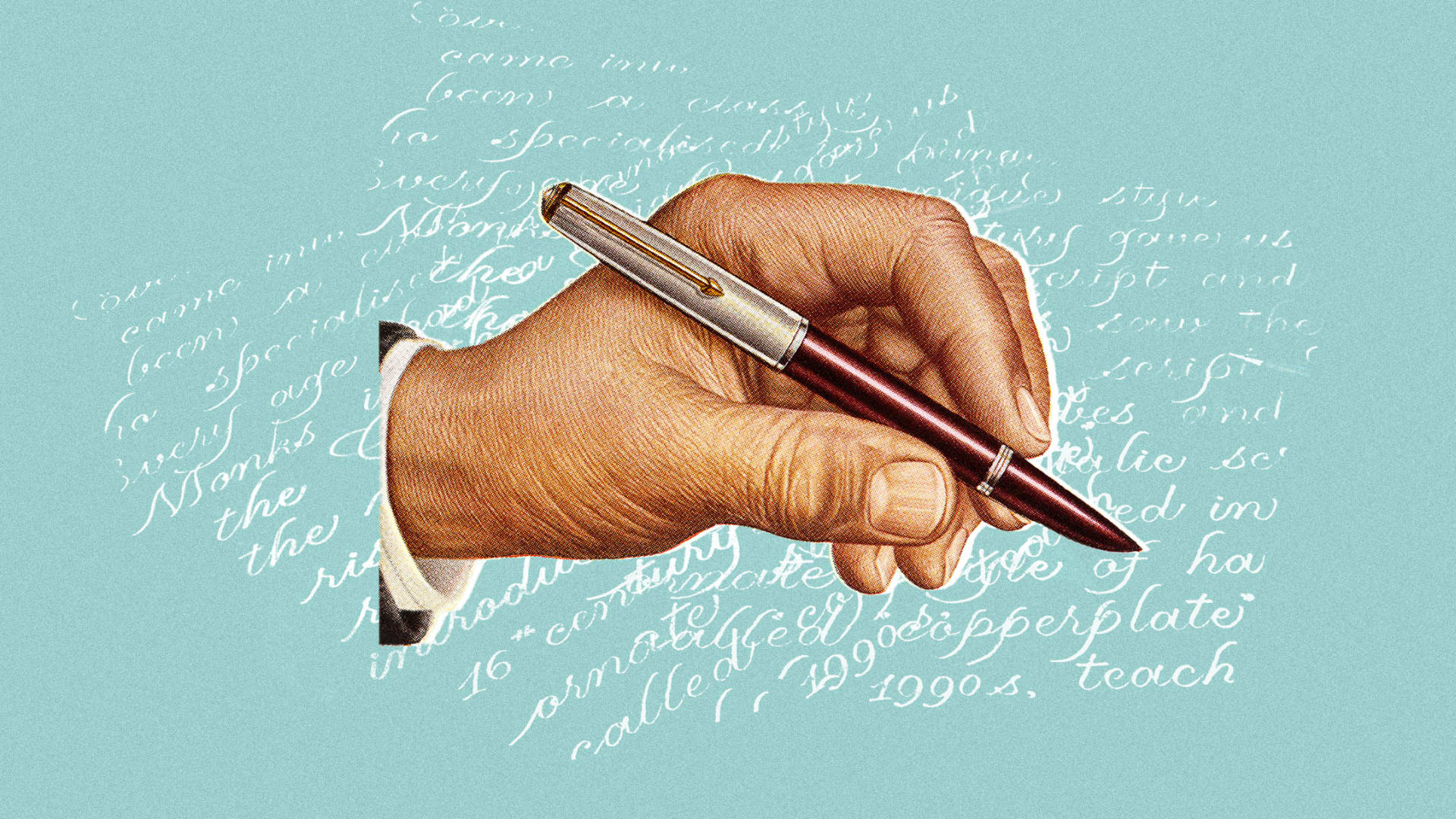 Data Science Reveals Why the Best Business Writers Avoid Certain Words