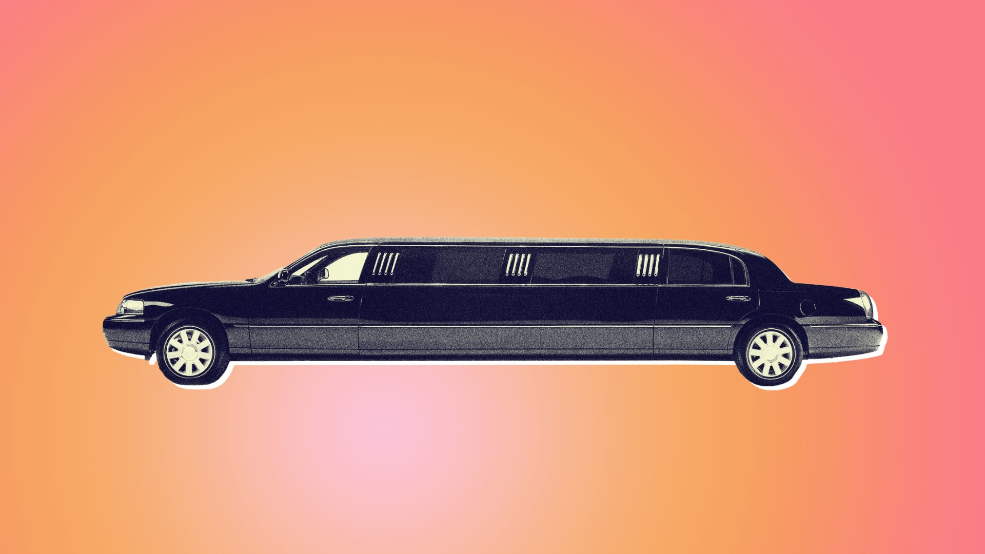 Asking to Use the Boss's Limo and Other Tales of Unprofessionalism