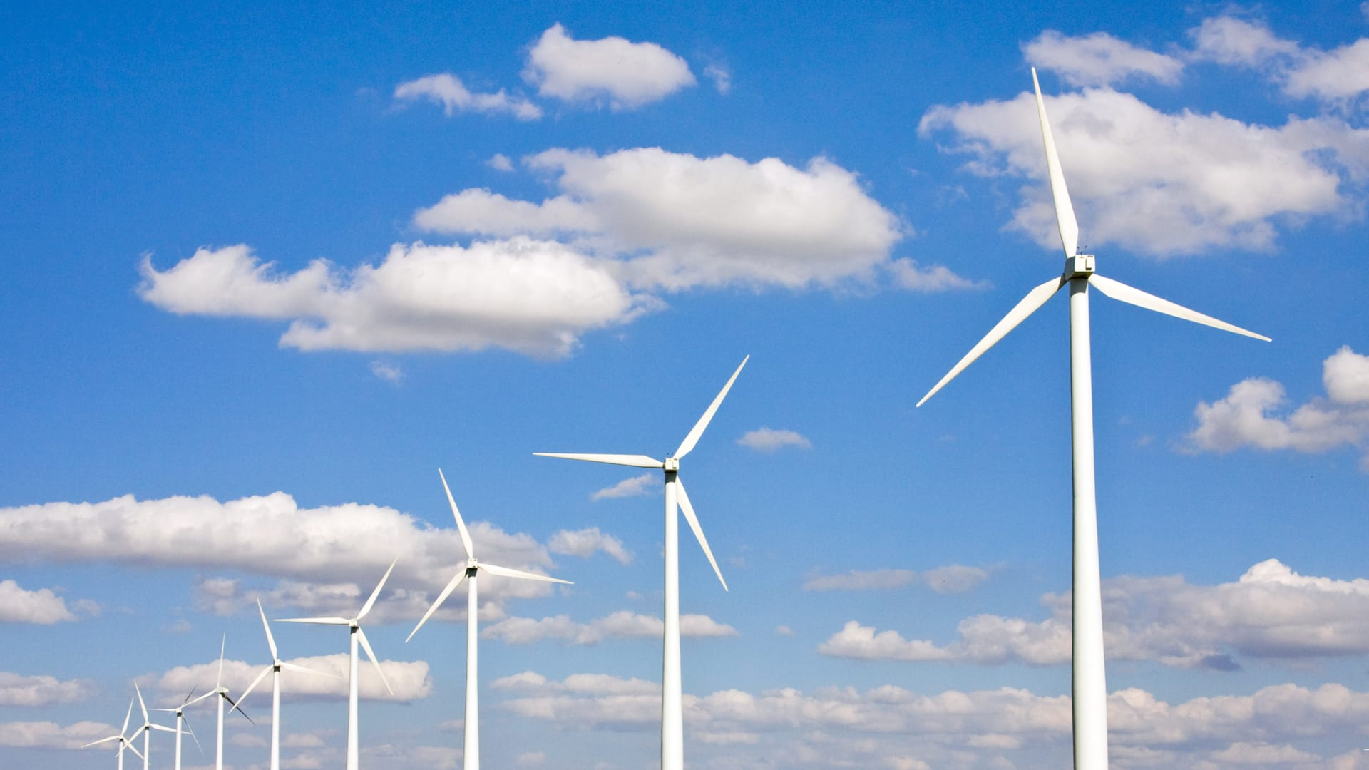 The Department of Energy Awards $127 Million to Green Tech Companies