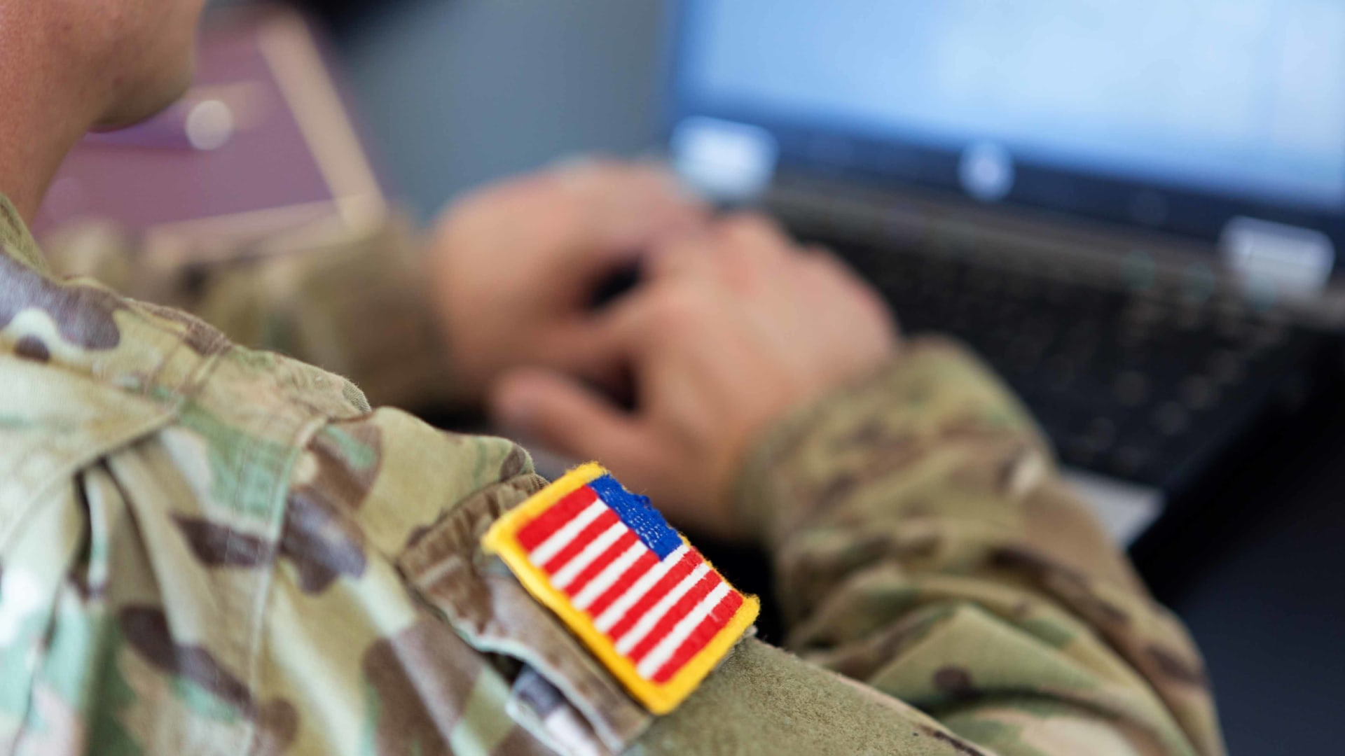 Military Leaders Use This Brilliant Tactic to Write Effective Emails