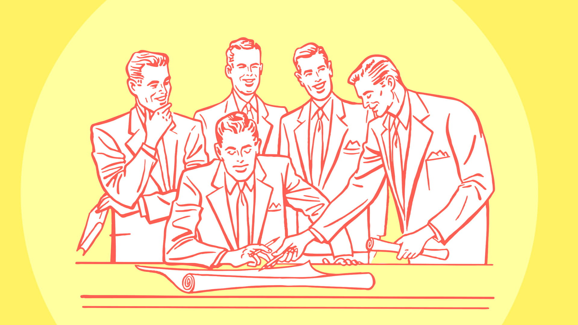 """Will New Hires Be Comfortable With Our """"Boys Club"""" Culture?"""