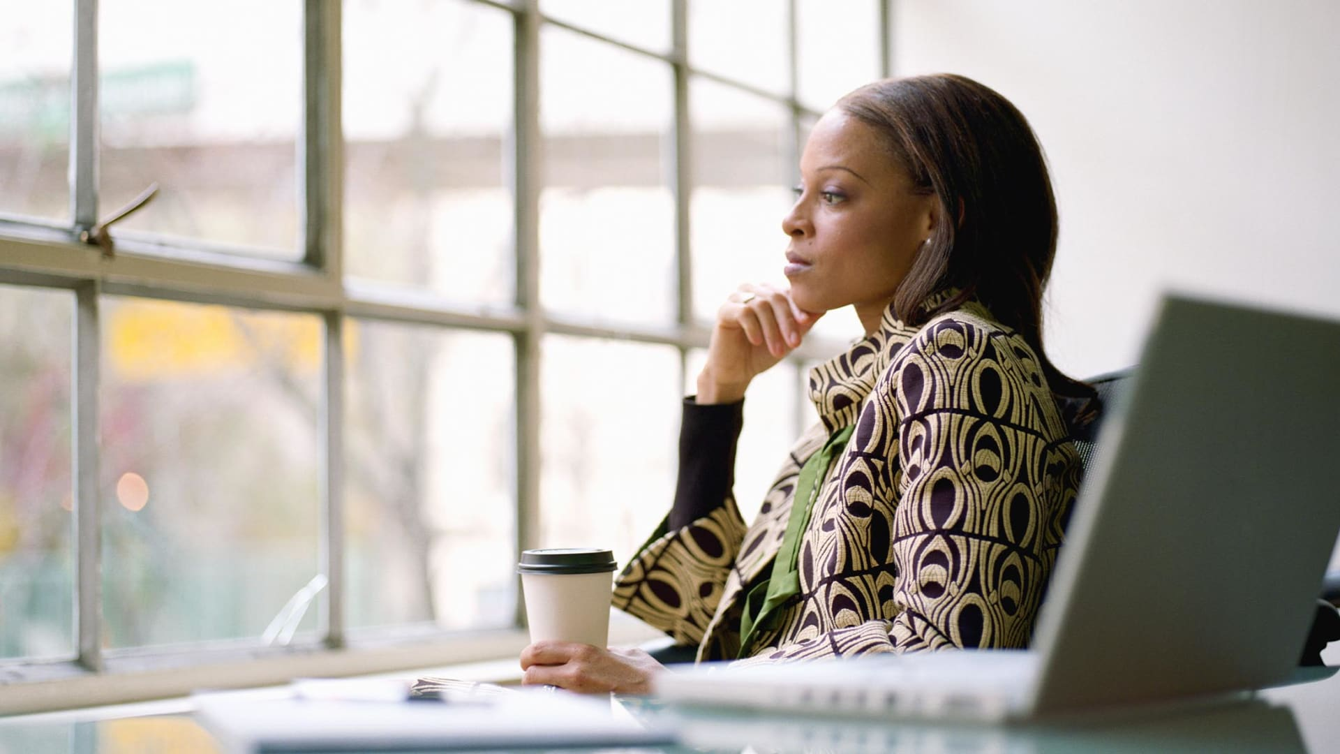 Take Greater Control of Your Career With These 3 Tactics
