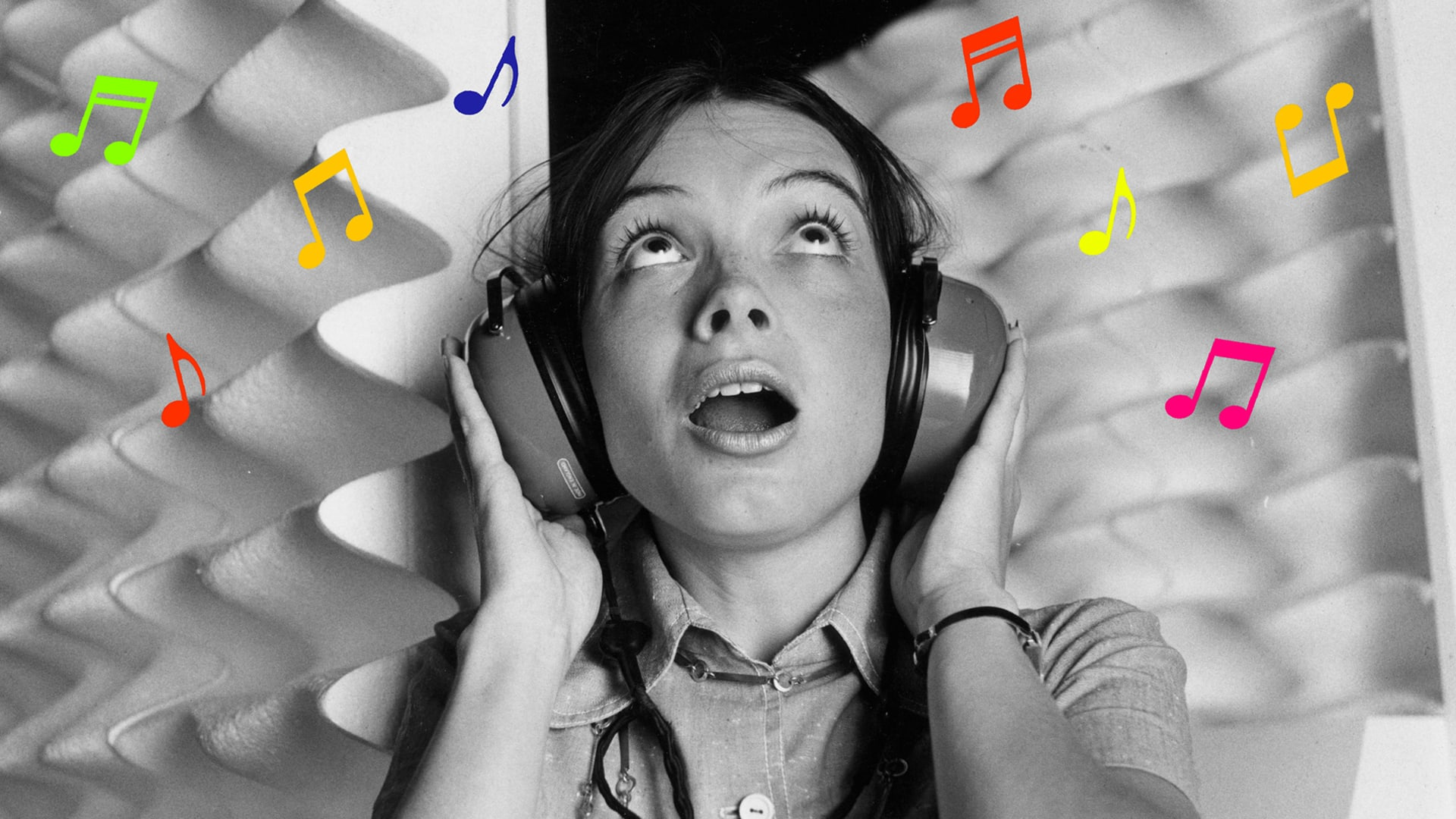 Researchers Combed Through Thousands of Songs and Found This 1 Word Predicts a Hit