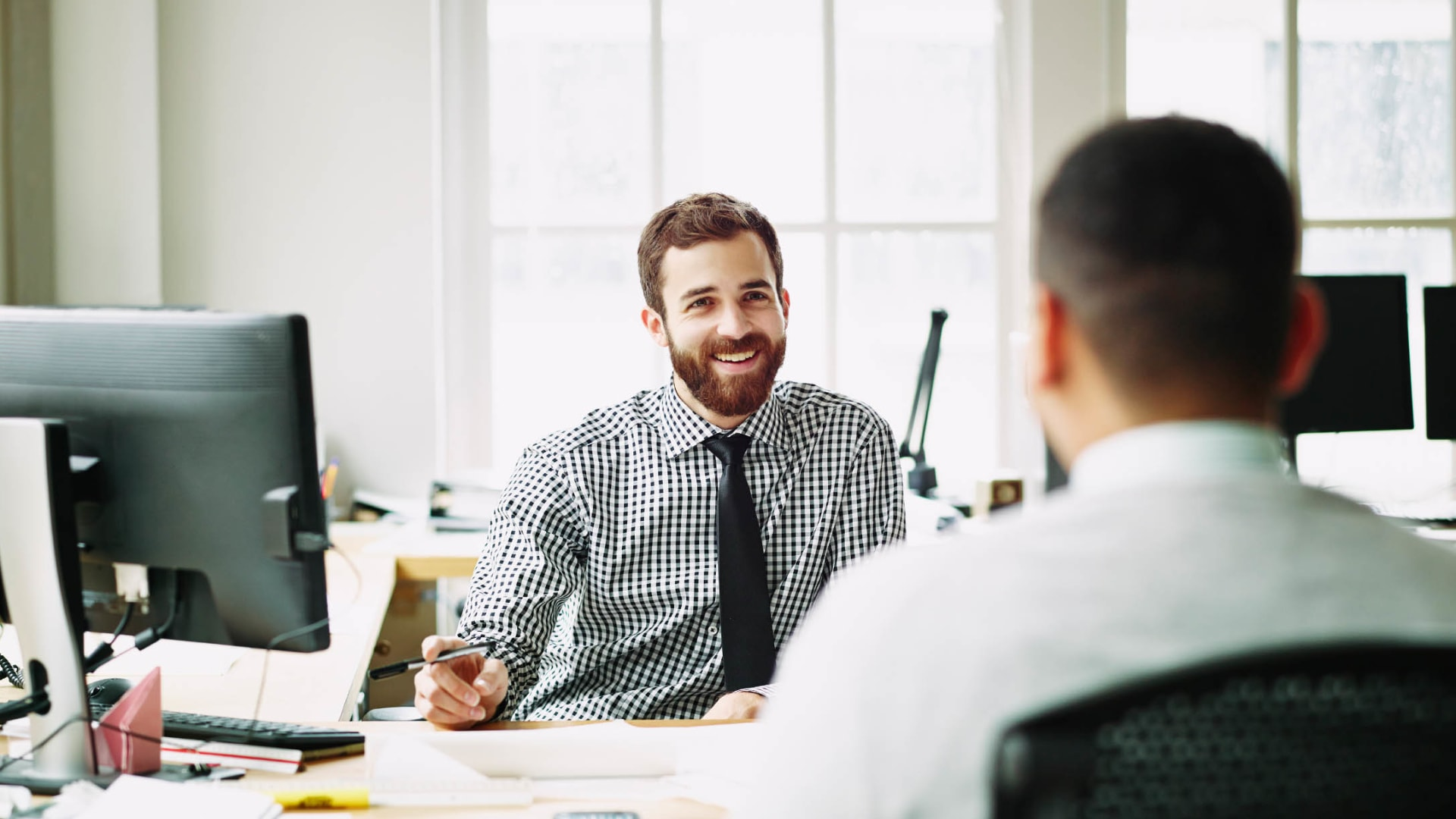 6 Times Your Sales Skills Determine Your Future