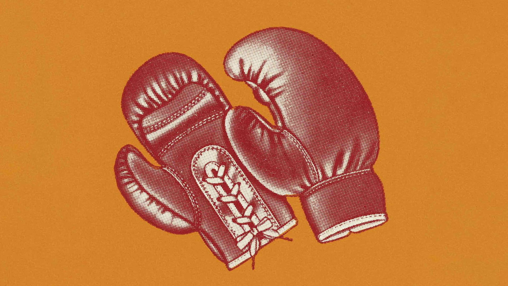 How Conflict Can Inspire Innovation