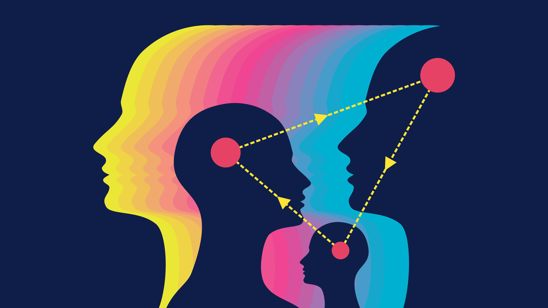 3 Things Separate Leaders With Emotional Intelligence From Those With IQ