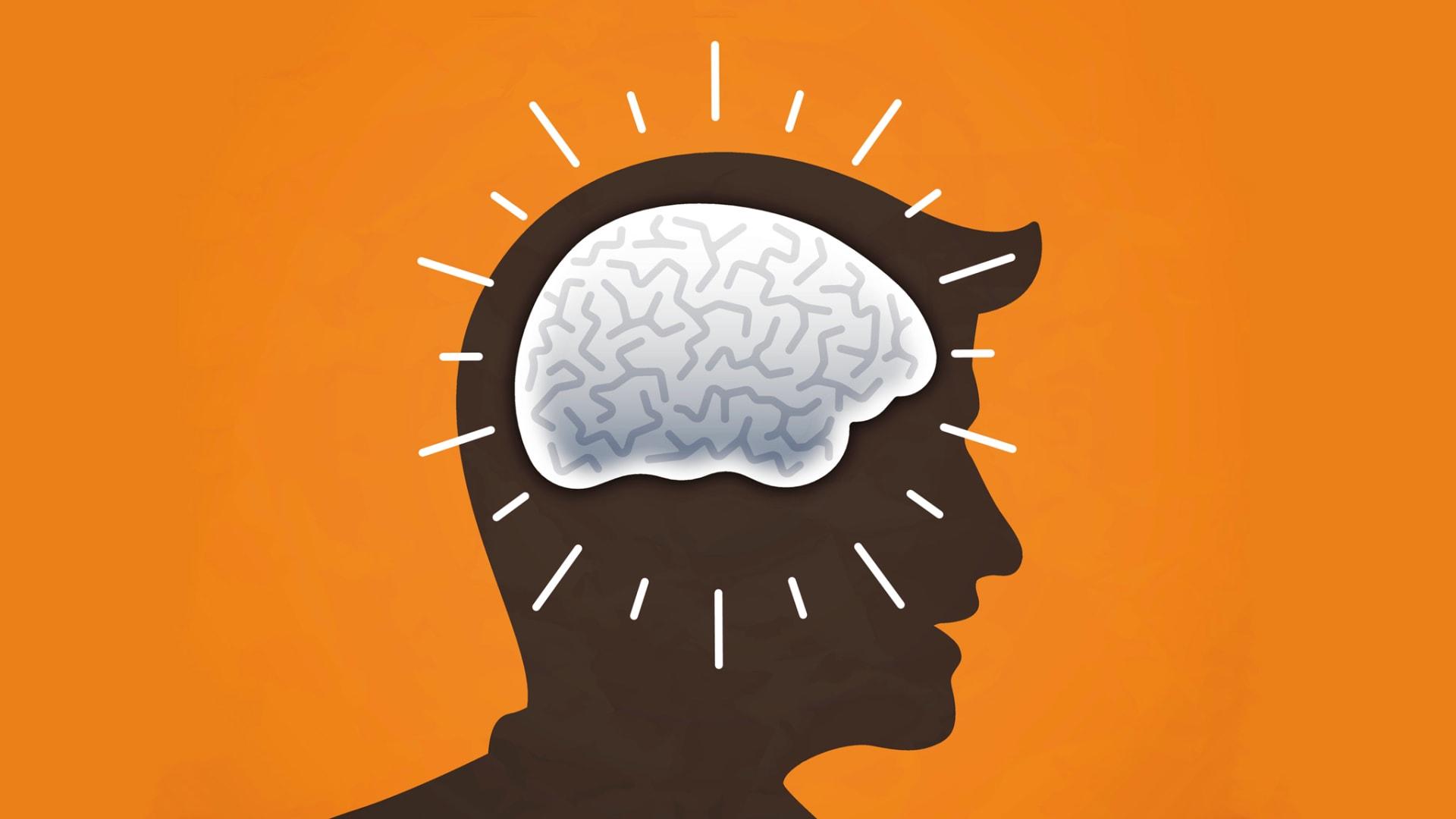 Neuroscience Reveals 3 Simple Ways to Dramatically Improve Your Emotional Intelligence