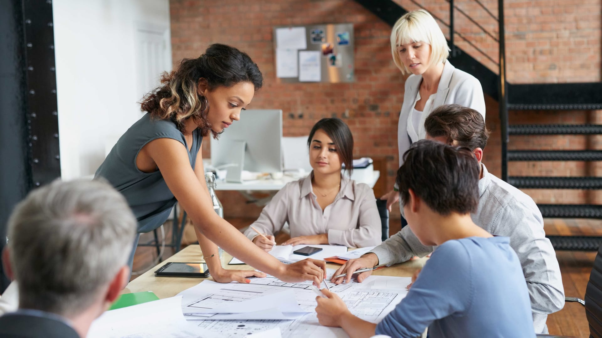 7 Practical Methods for Effectively Leading Your Diverse Team