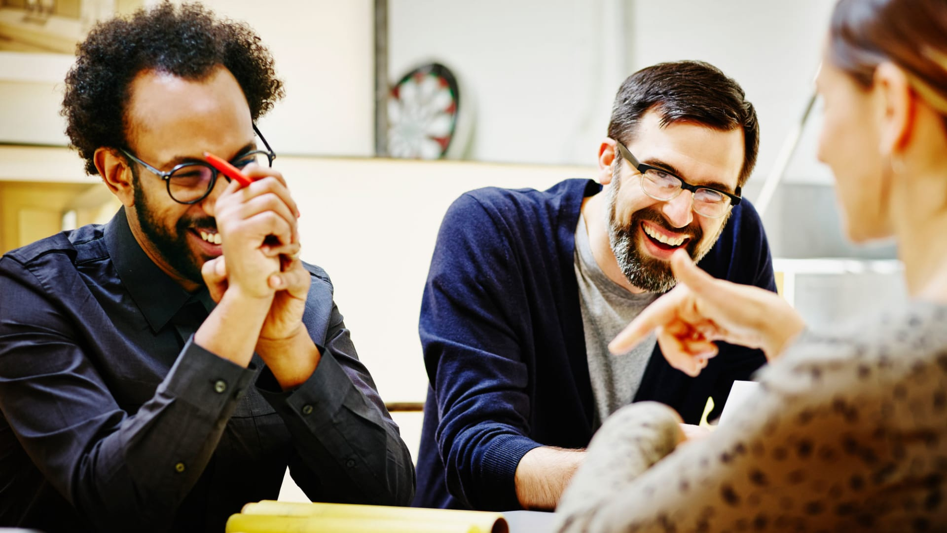 Why the Best Companies Invest in Communication Skills