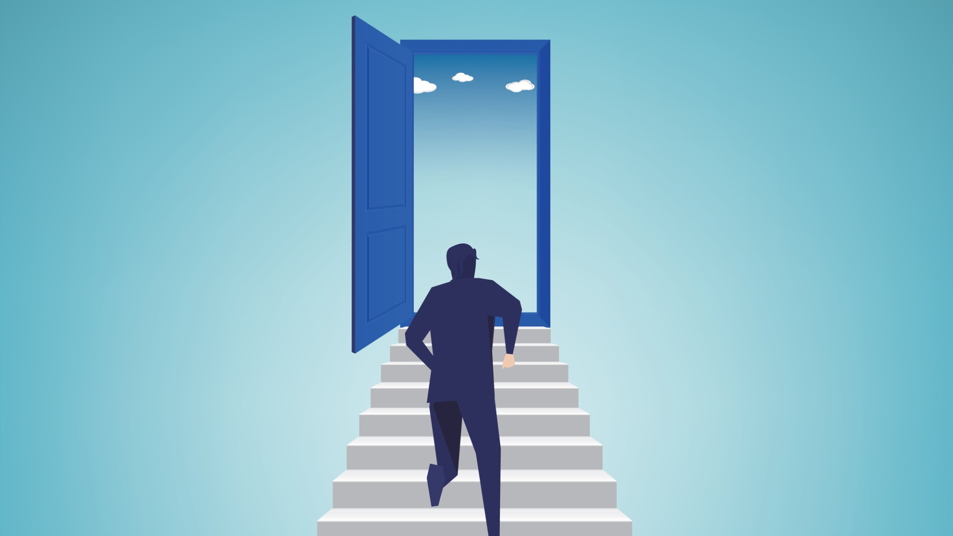 The 1 Motivation Secret That Works for Everyone