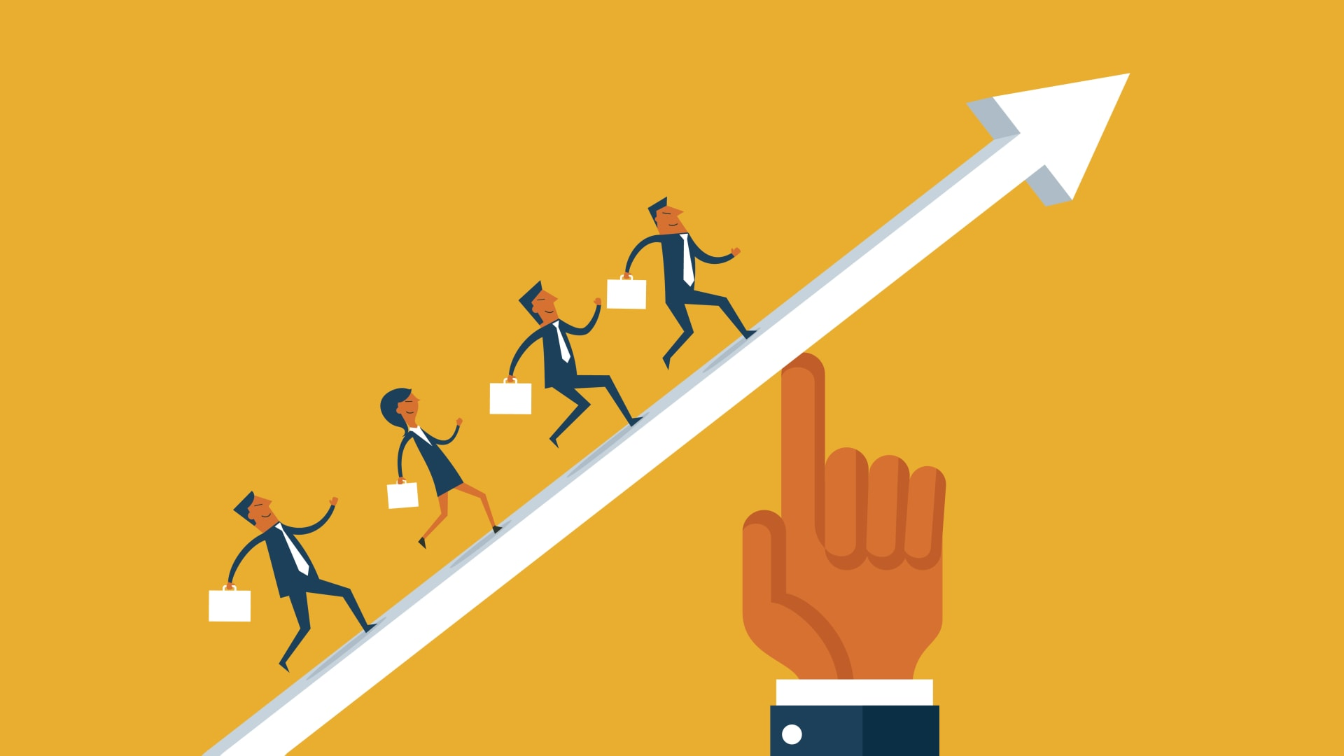 Growing Quickly? How to Ensure Your Culture Keeps Up