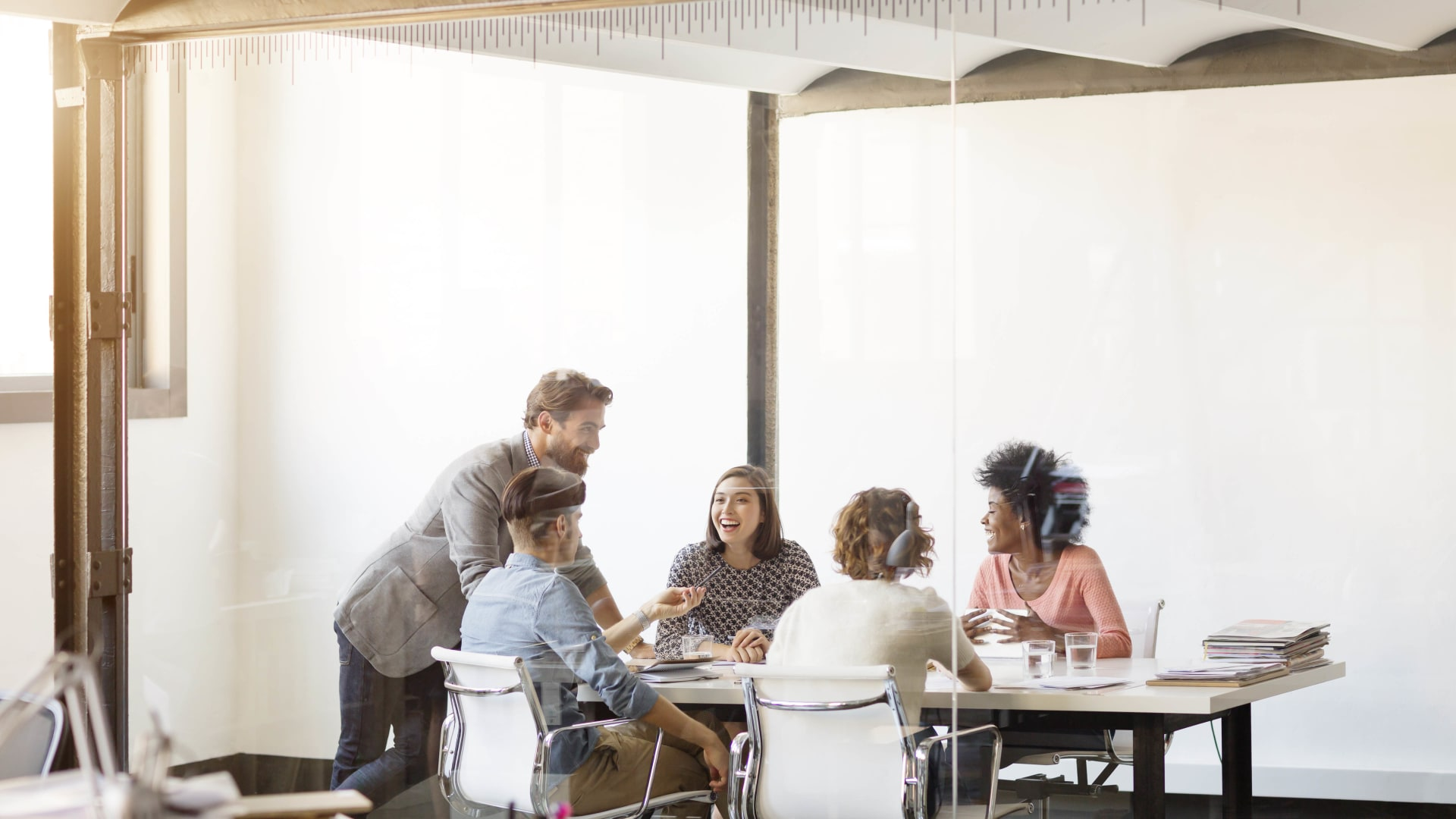 3 Key Questions to Determine Whether You Have a Winning Culture