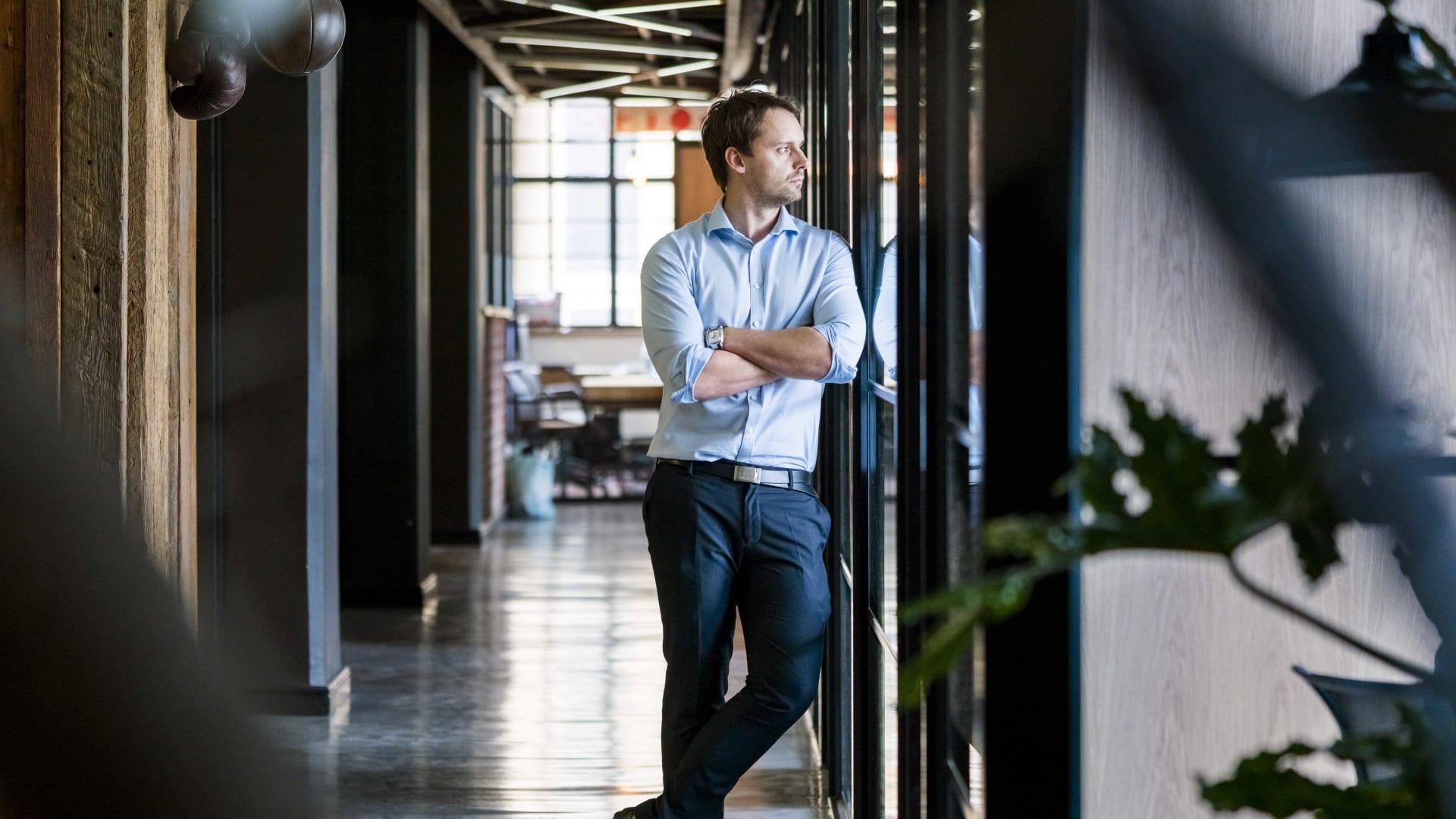 5 Ways to Exemplify Responsible Leadership