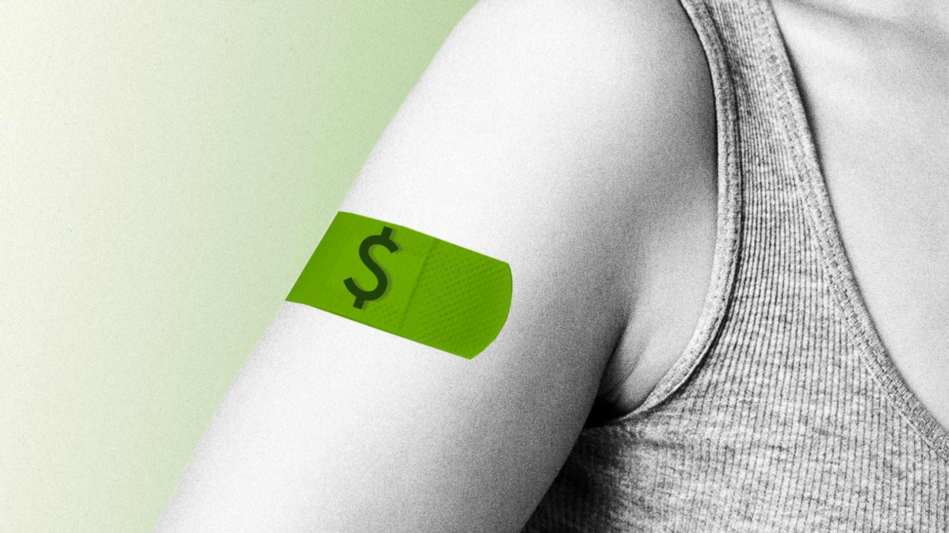Cash, Comps, and Time Off: How Small Businesses Are Encouraging Covid Vaccinations