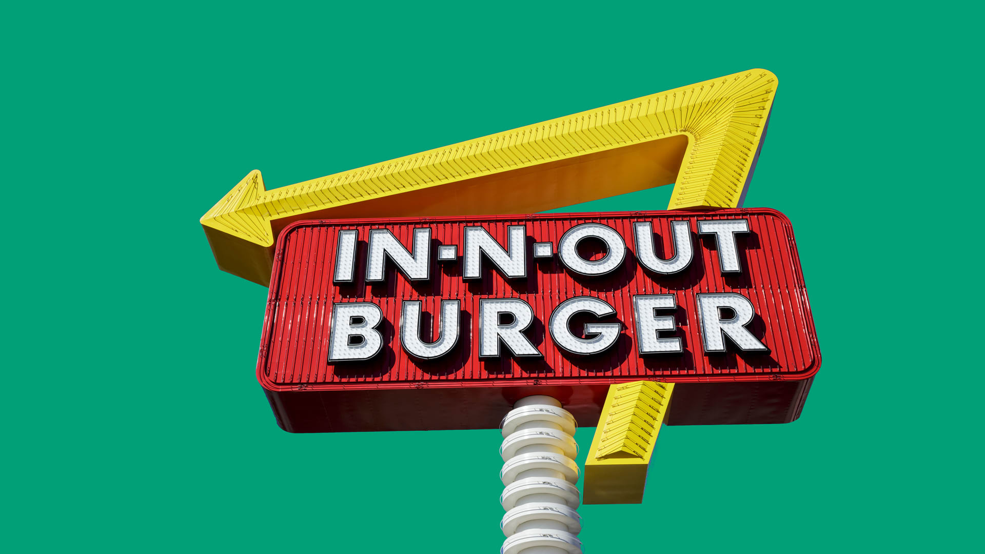 Customers Just Waited 12 Hours at In-N-Out Burger. Here's the Big Reason Why (and How to Copy It)