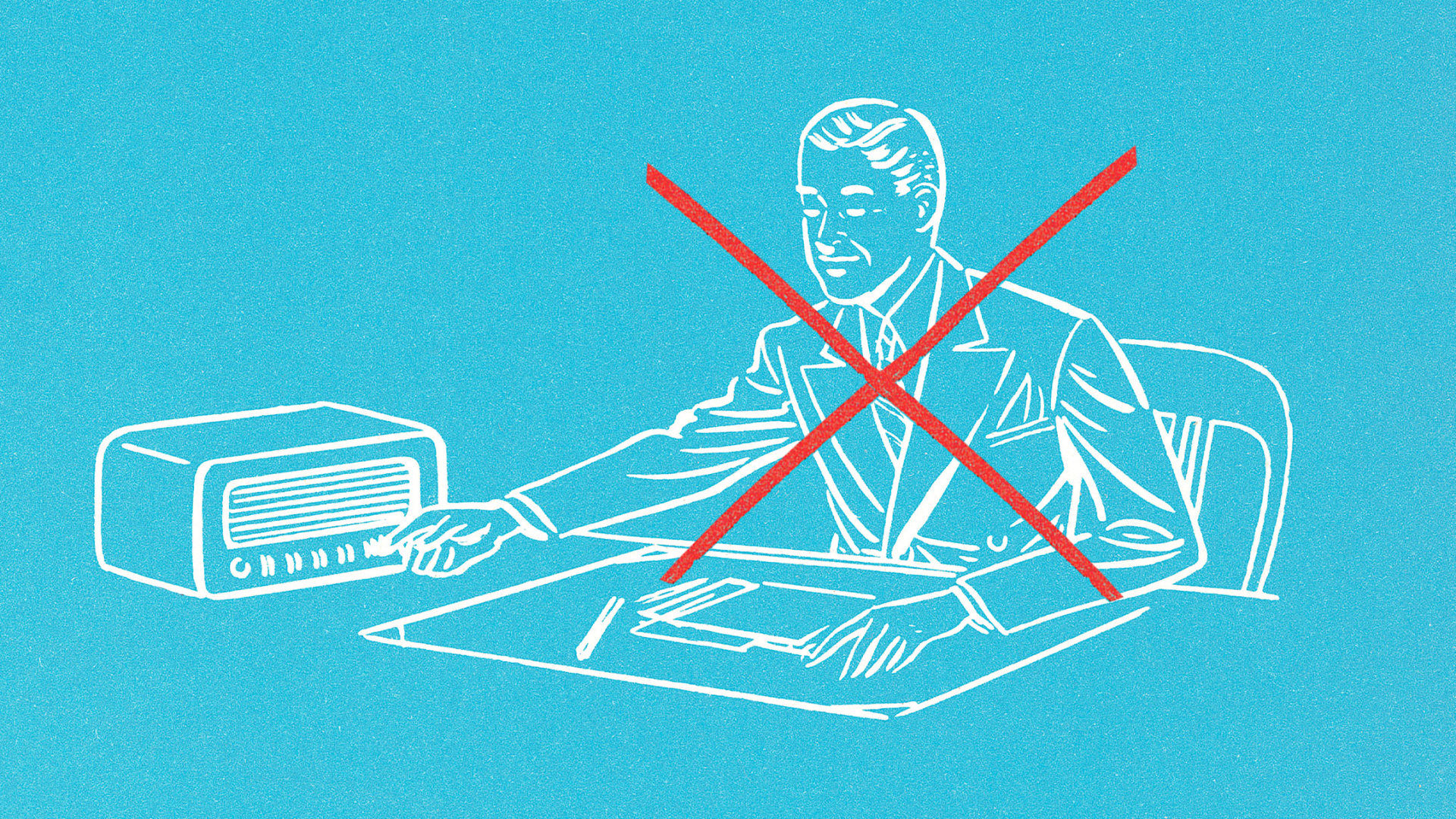 How to Reject an Internal Job Candidate
