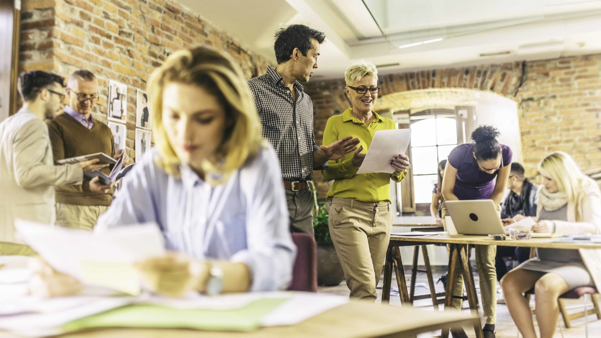 If You're Too Busy for These 3 Things, Your Leadership Skills May Need a Tune-Up