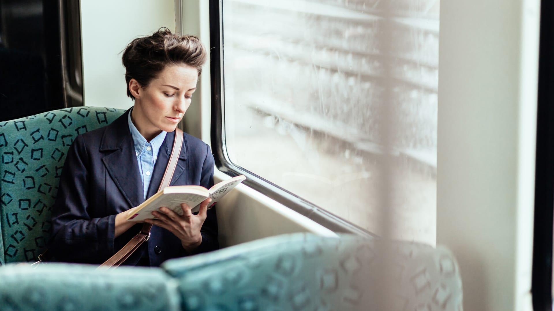 The 6 Best Business Books of 2020