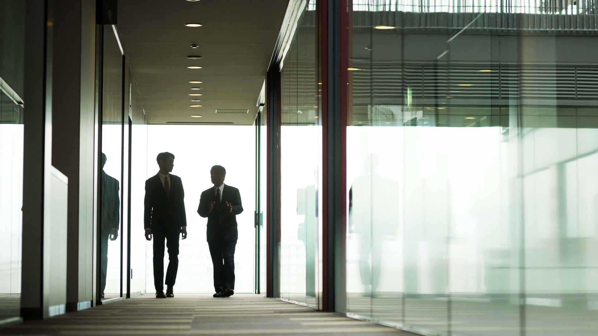 5 Key Lessons From a Likeable Exit