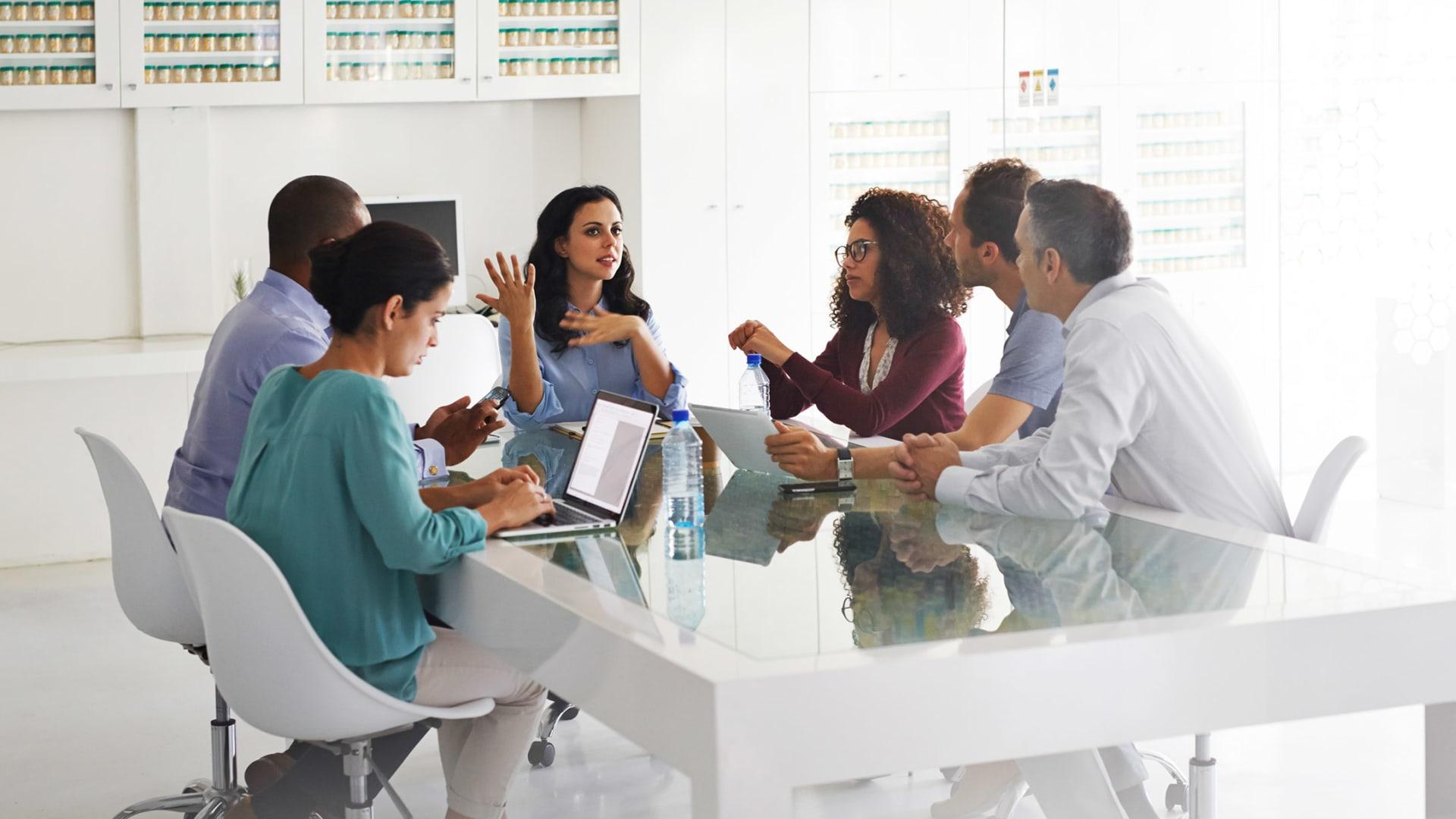 Open-Book Management 2.0? It's Called Economic Engagement