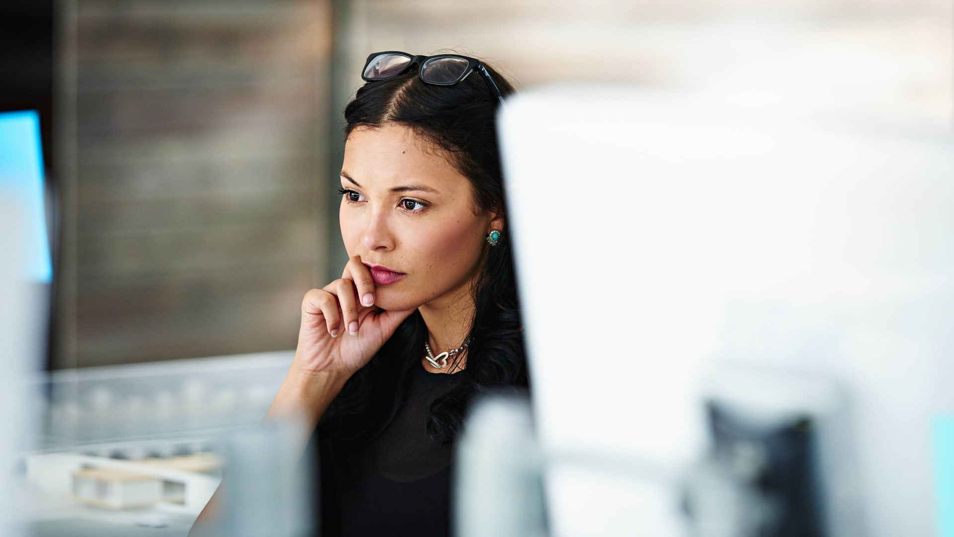New Report Uncovers Gender Discrepancy and What It Takes to Create a Sense of Belonging at Work