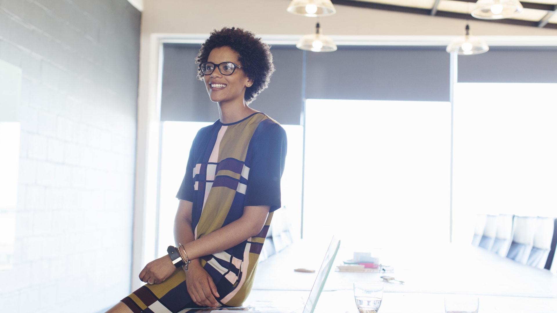 How Do You Know Whether You Have True Leadership Skills? Look for These 4 Signs