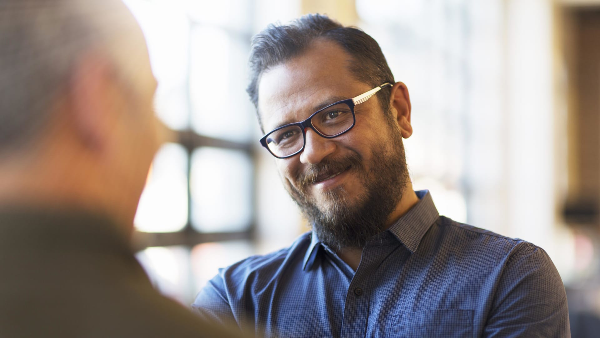 4 Leadership Strategies to Improve Mental Health in the Workplace