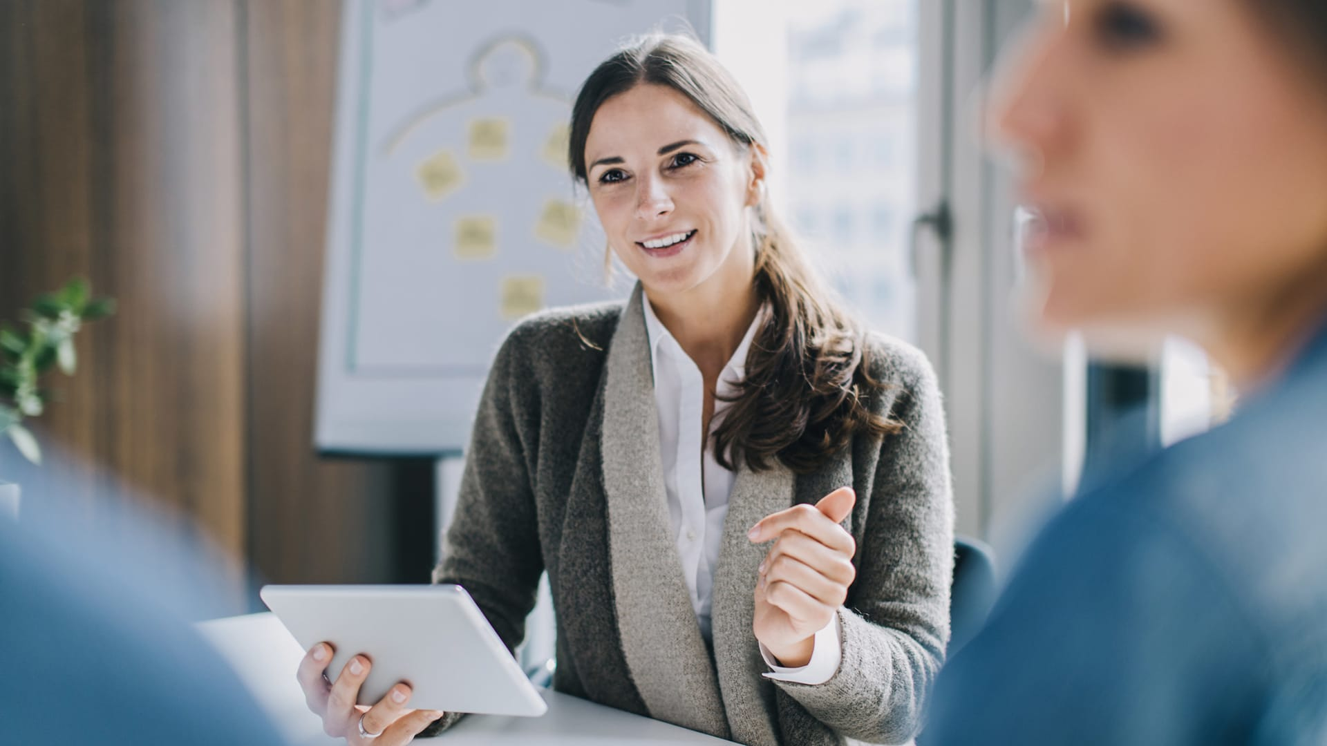 The Most Common Leadership Weaknesses I've Seen Over 25 Years of Business Coaching