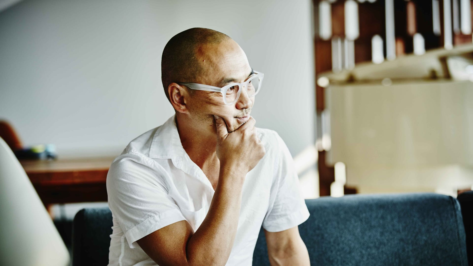 5 Common Urges Among Entrepreneurs That You Must Fight Against to Be Successful
