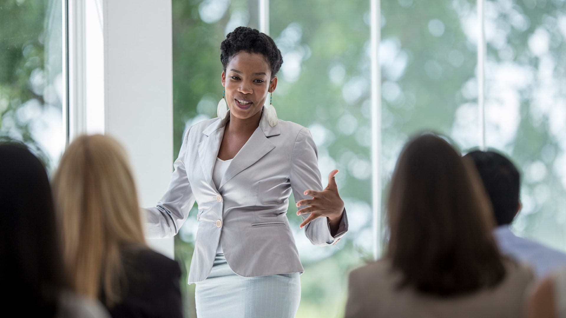 7 Phrases Every Leader Should Say More Often to Build Trust