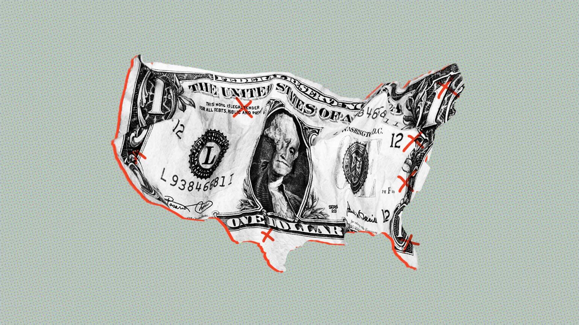 PPP Loans Are Supposed to Be Tax Free. These 19 States Didn't Get the Memo