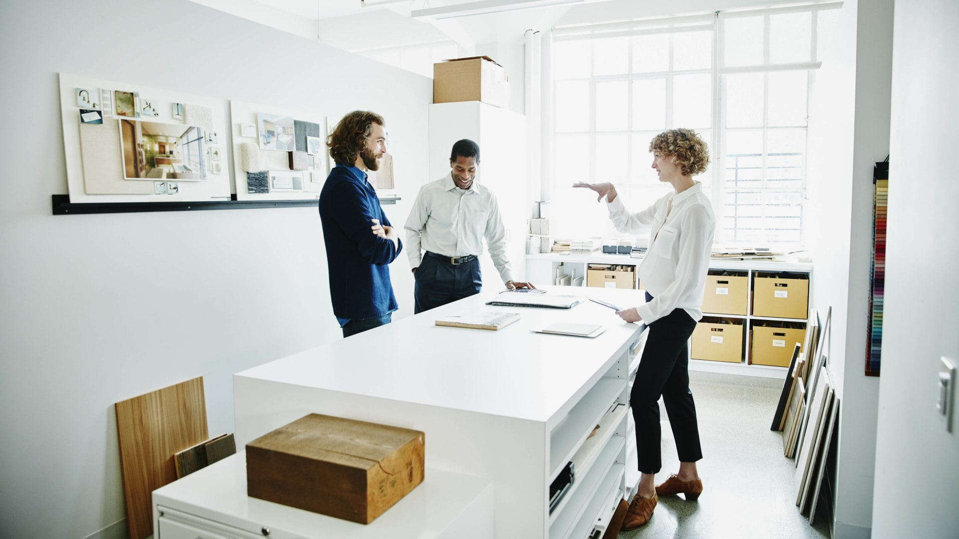 4 Critical Lessons for Anyone New to Leadership