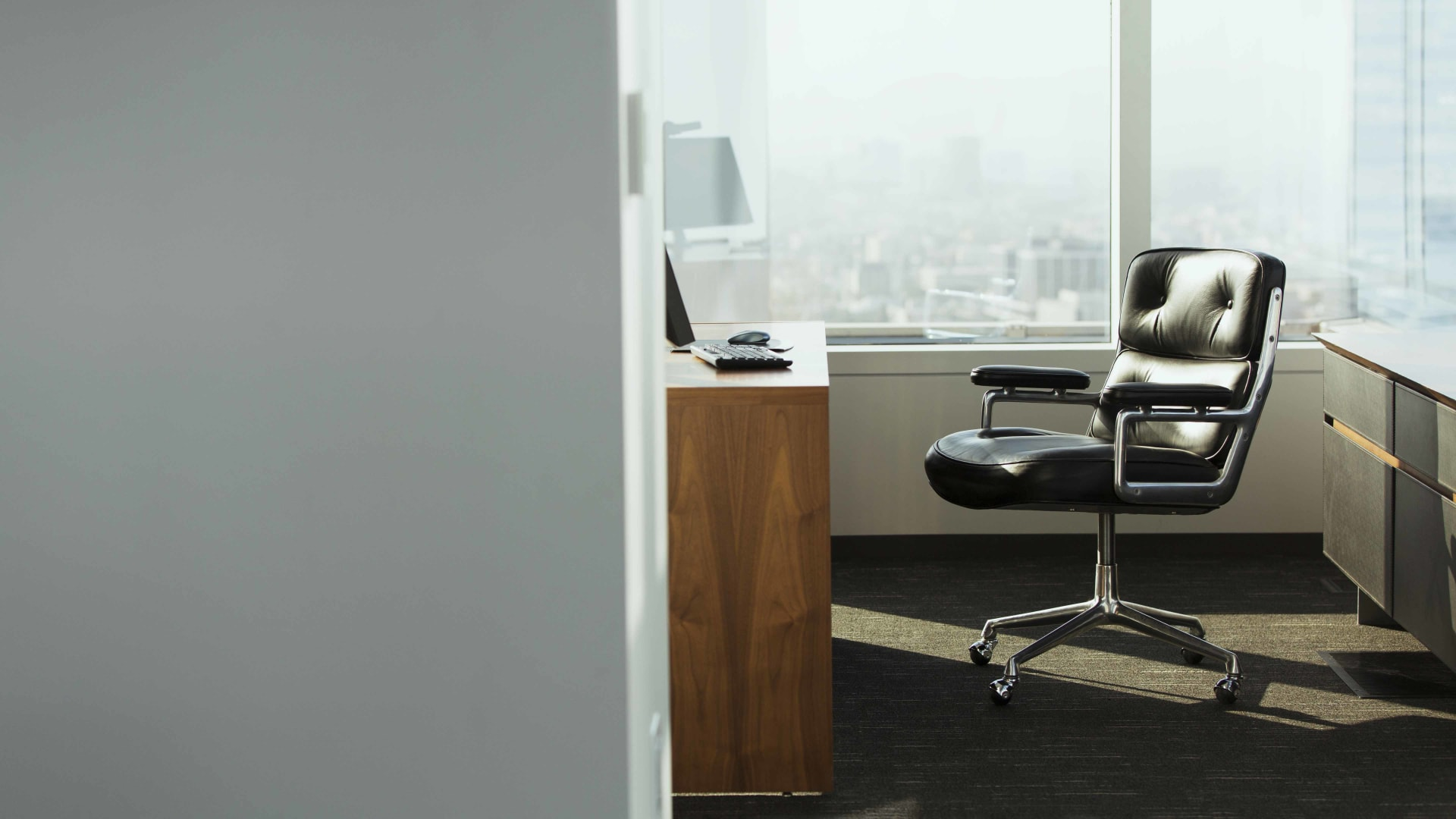 Your Employees May Not Ever Return to the Office If They Have a Say