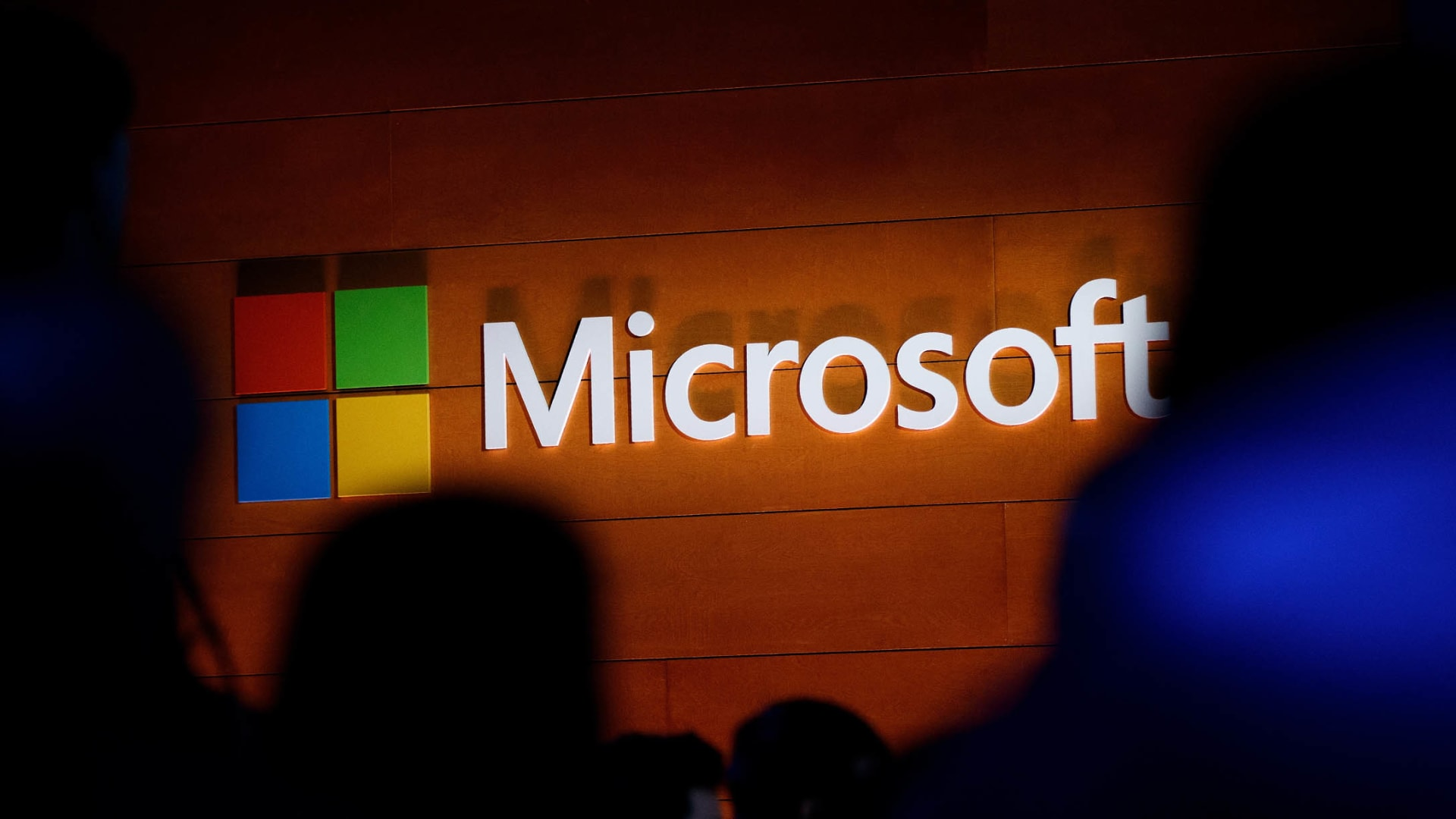 Not Happy About the Microsoft Office Price Hike? 3 Options to Consider Instead