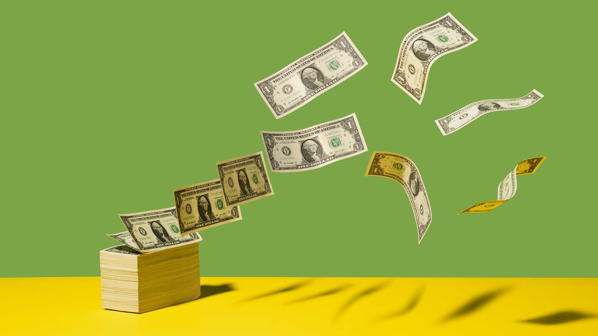The SBA Makes It Easier to Apply for PPP Loan Forgiveness