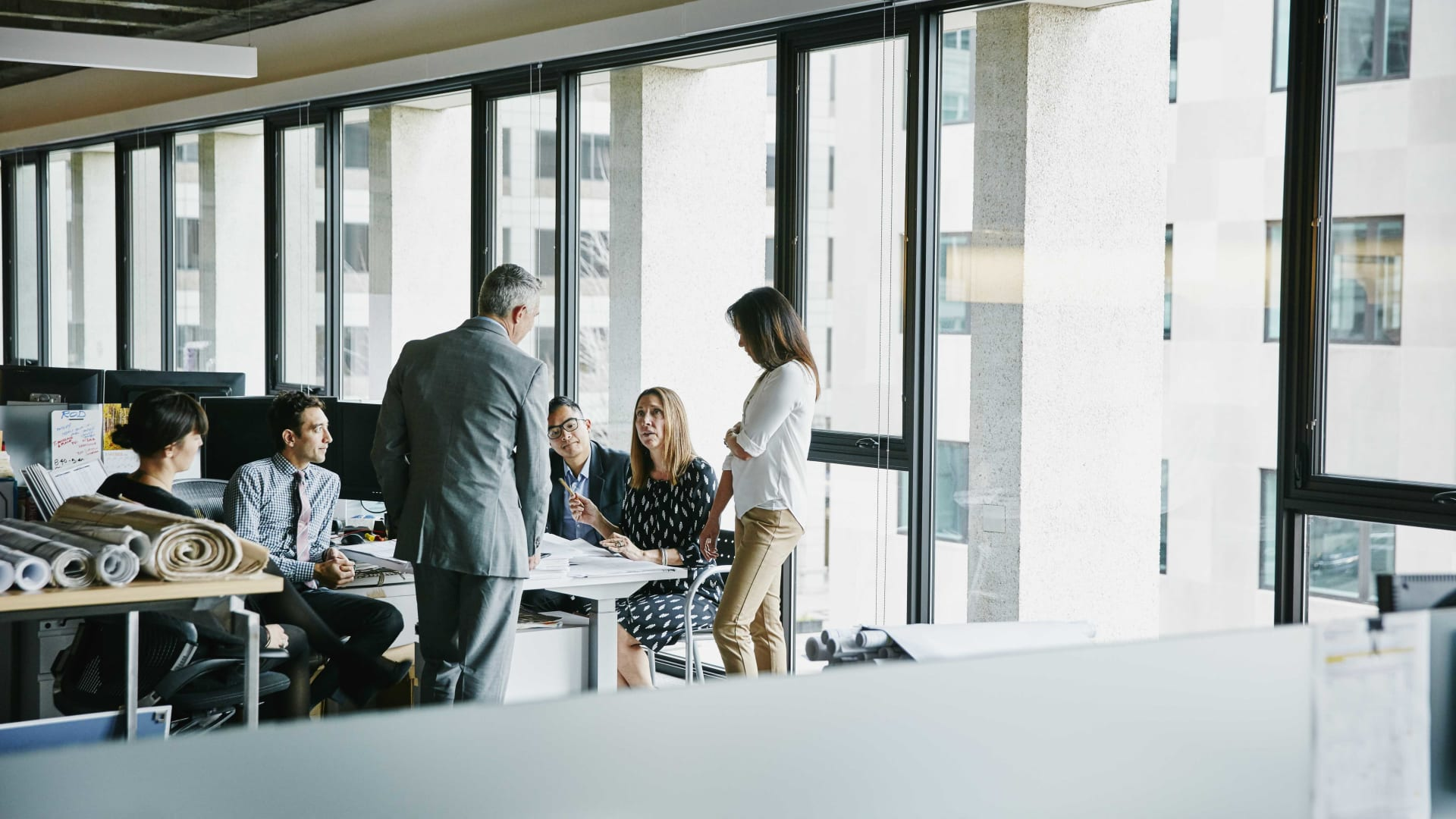 3 Ways Industry Leaders Innovate After They've Established Themselves