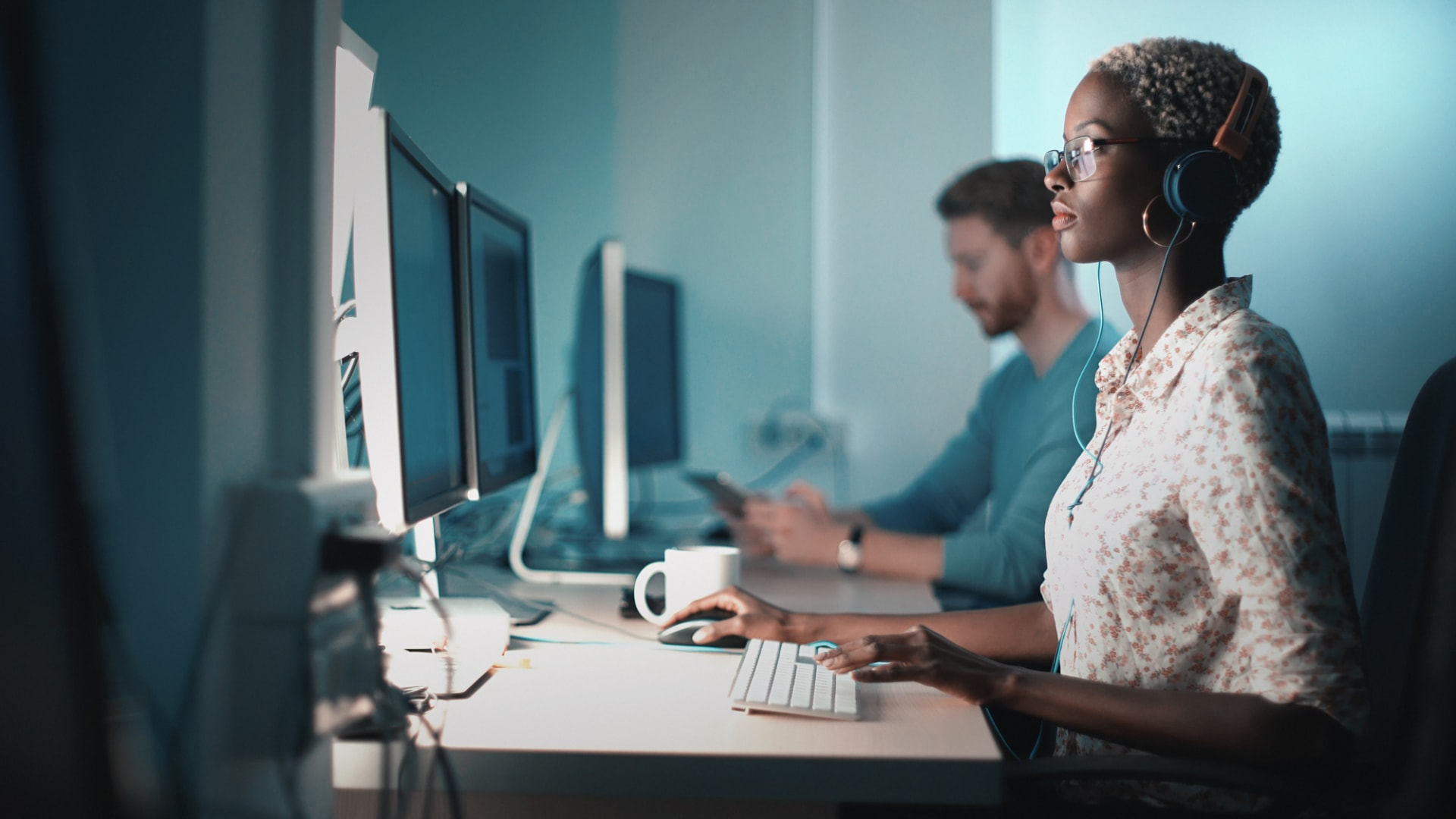 Cybersecurity Planning: What All Business Owners Need to Know
