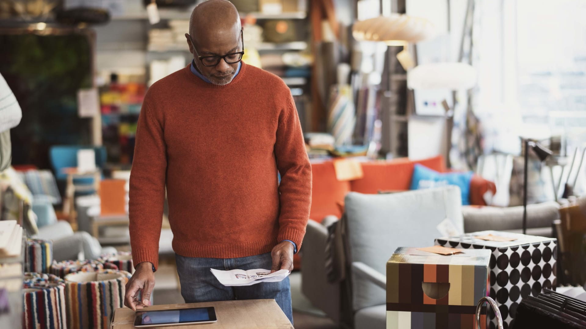 Should You Sell Your Business in 2021?