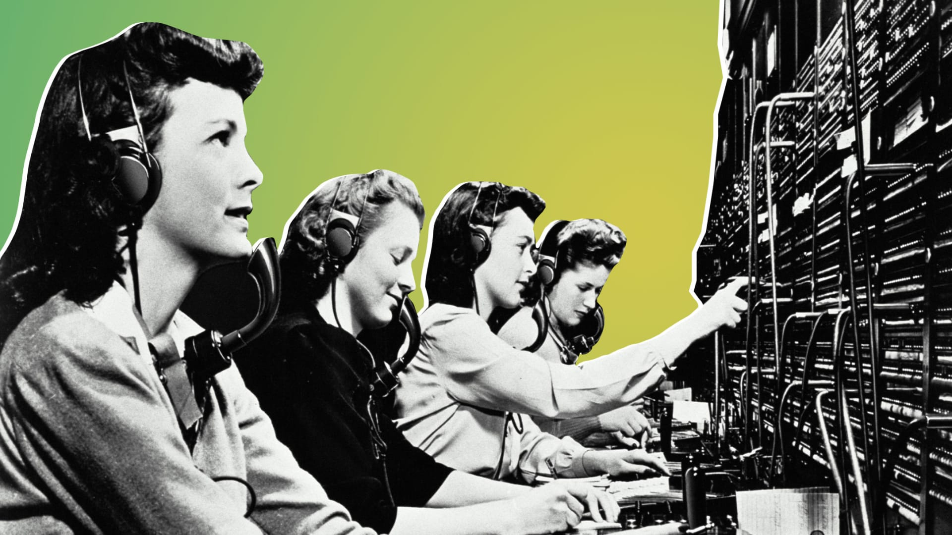 9 Customer Service Phrases That Should Be Retired Immediately