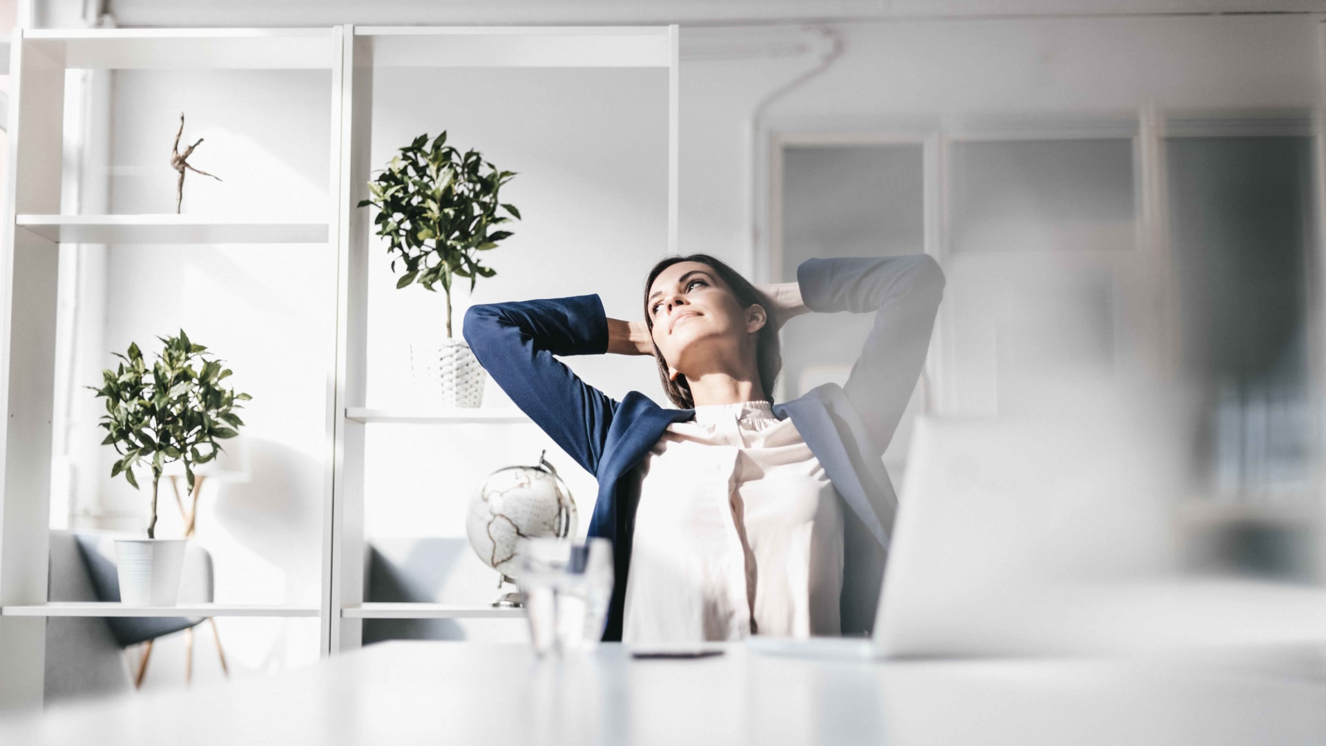 8 Simple Ways to Reduce Employee Anxiety