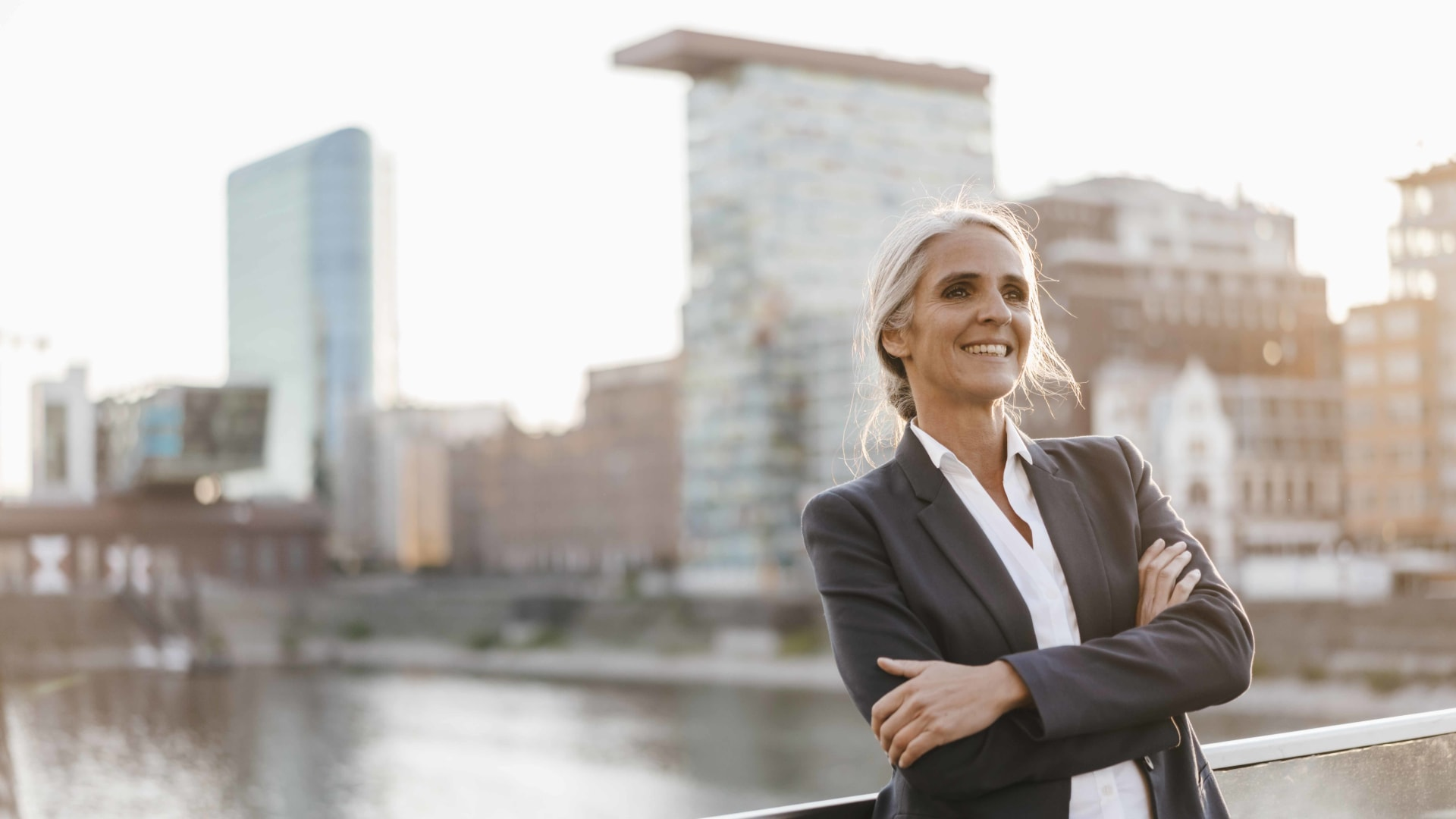 6 Reasons Why 2021 Could Be a Great Time to Grow Your Business