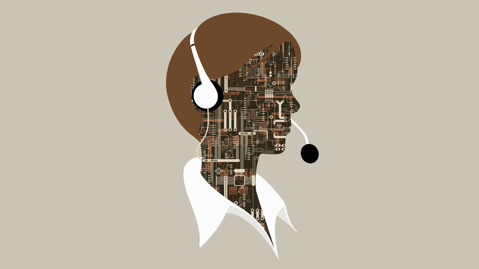How Phygital Is Humanizing the Customer Experience