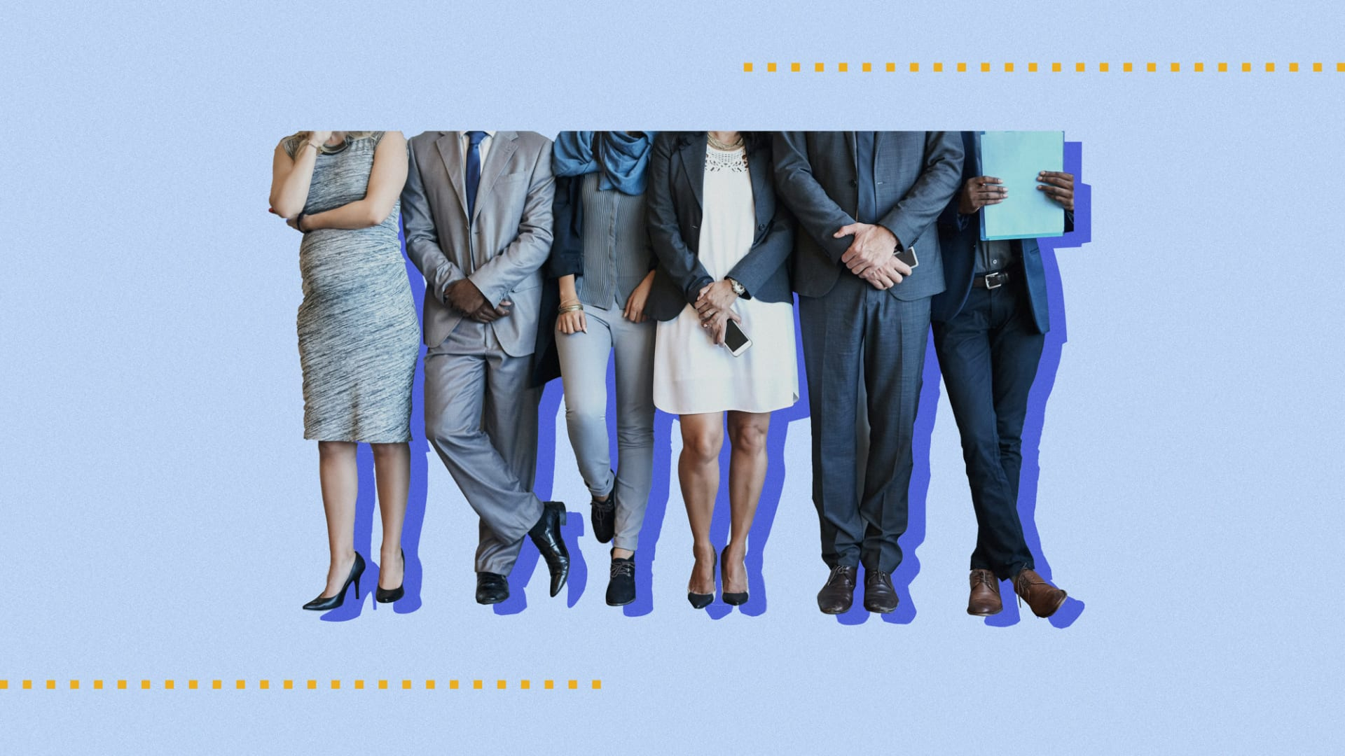 How to Hire--and Retain--a Diverse Team