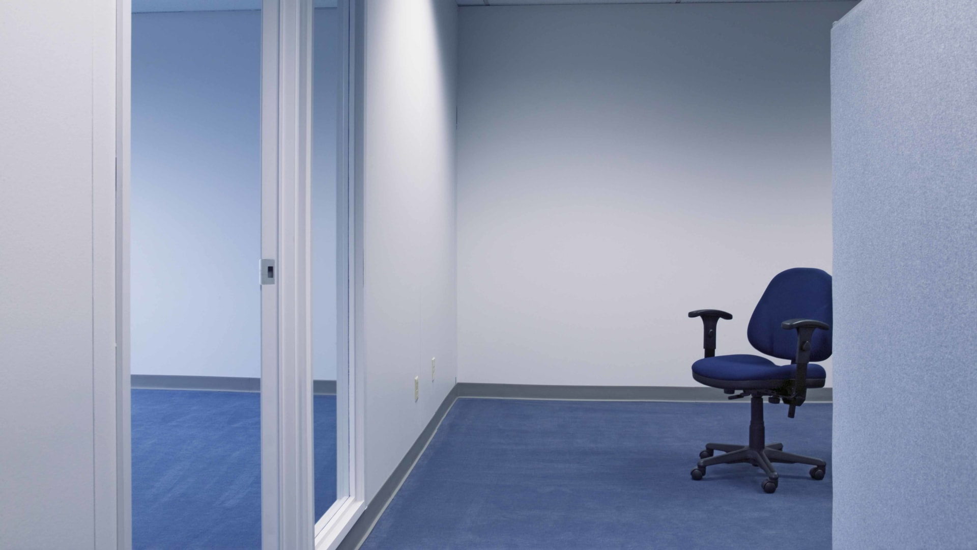 Is the Office Dead Forever? Studies Suggest Working From Home Is the Way of the Future