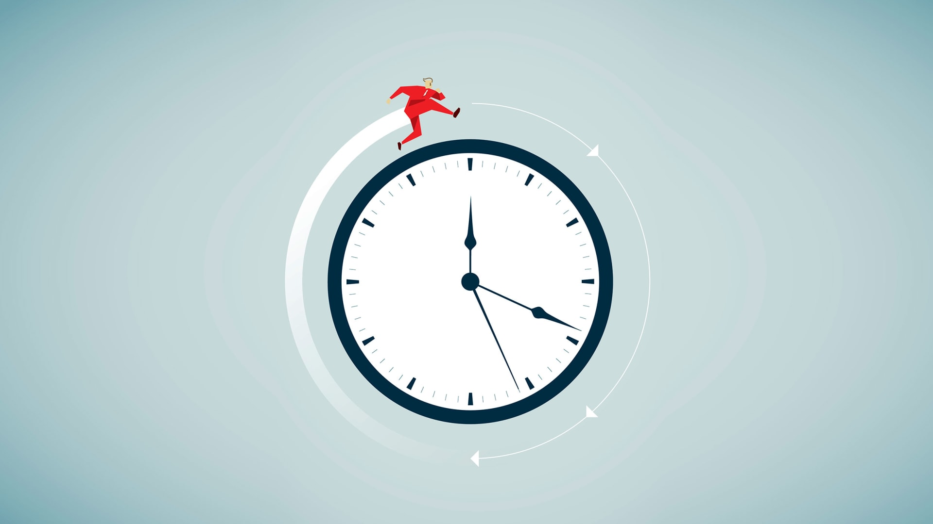 745,000 People a Year Die From Working Long Hours. 3 Ways Your 55-Plus-Hour Weeks Are Killing You