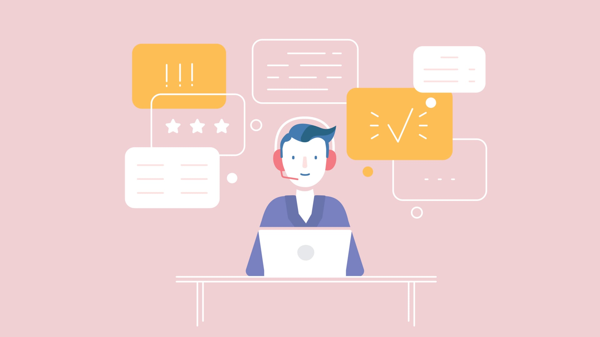 How to Create Employee Loyalty in a Virtual Environment
