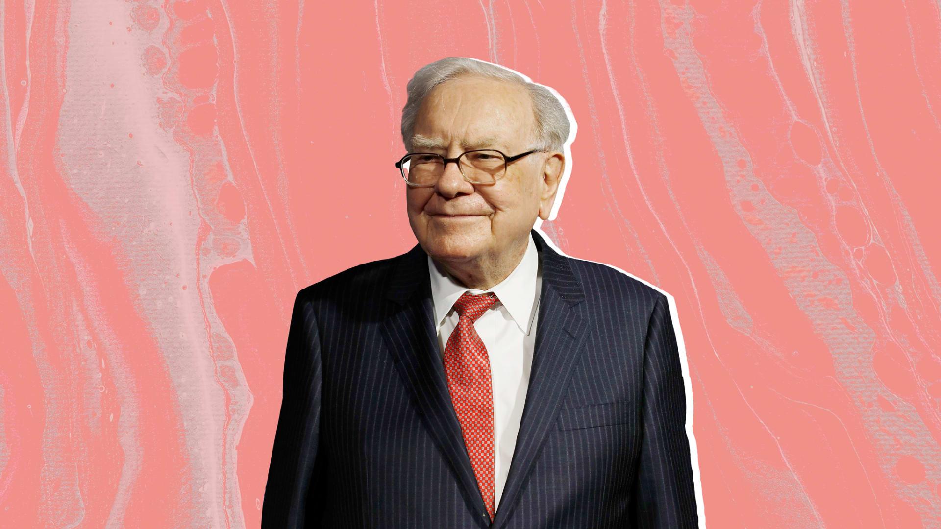 Warren Buffett Explains How 1 Mistake Could Ruin Your Reputation