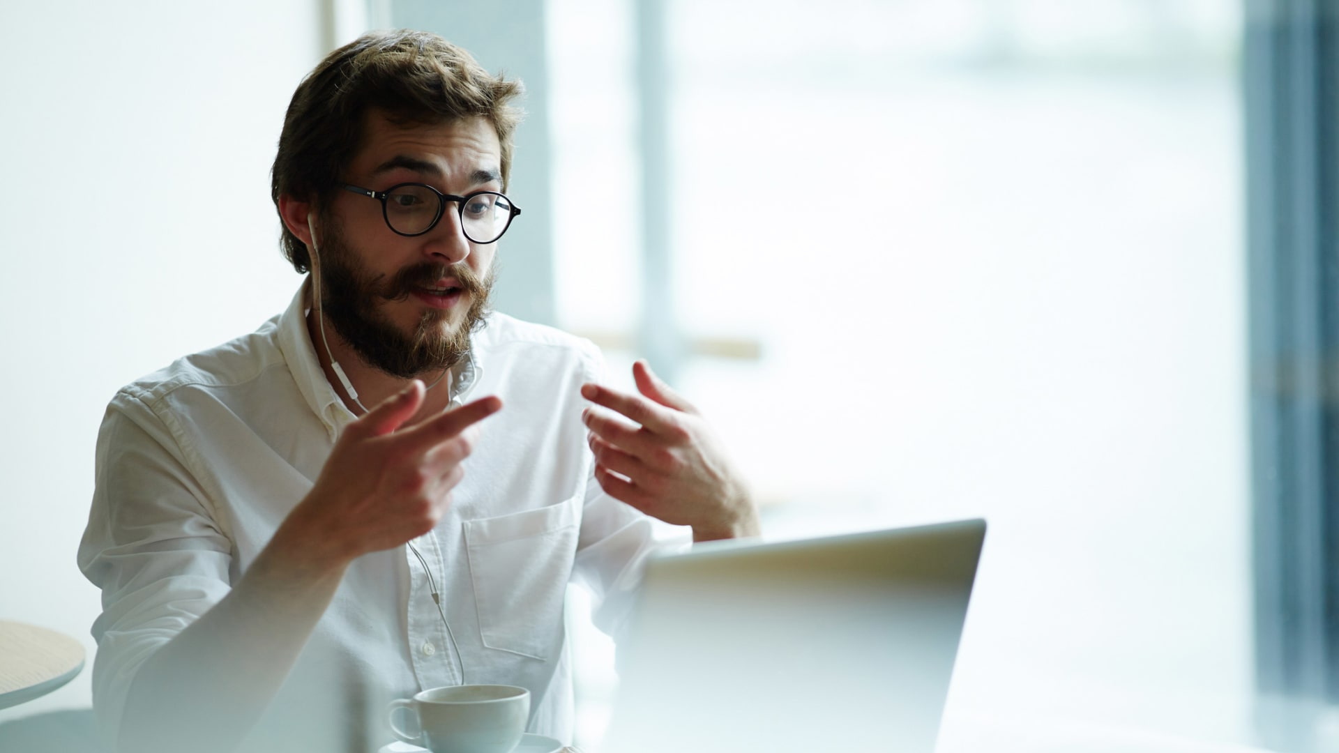 5 Practical Tips to Hire Great Employees Virtually--and Actually Keep Them