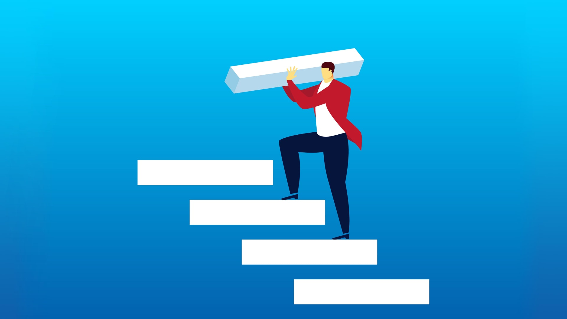 4 Ways to Position Your Company for Growth in 2021 and Beyond